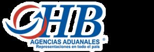 HB AGENCIAS ADUANALES